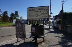 6-j17- 2018 le vignoble Ranck (32)