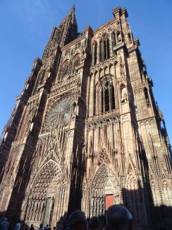 7-2018-09-17 cathedrale